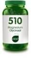 AOV 510 Magnesium Glycinaat 60 capsules