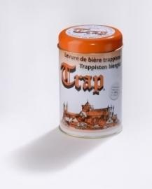 Trap Biergist tabletten
