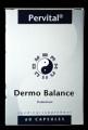 Pervital Dermo Balance 60 capsules