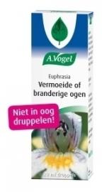 A. Vogel Euphrasia complex - 20ml