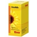 Bloem Asculidis 50 ml