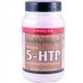 Healthy Origins 5 HTP 100 mg Griffonia Simplicifolia 120 capsules