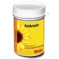 Bloem Ambrazin 150 tabletten