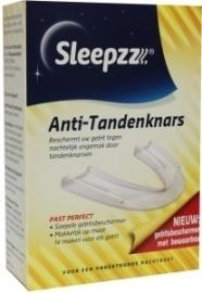 Sleepzz Anti tandenknarsen