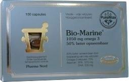 Pharmanord Bio marine 150 capsules