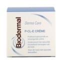 Biodermal P CL E Crème 100 ml