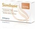Metagenics Similase Total 15 capsules