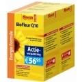 Bloem BioFleur Q10 Duo 2 keer 100 capsules