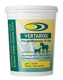 Vertargil Grof poeder veterinair 1000 gram