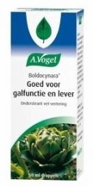 A. Vogel Boldocynara 50ml
