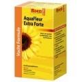 Bloem AquaFleur Extra Forte 60 capsules