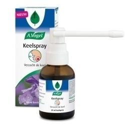 A. Vogel Keelspray 30 ml