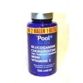 Pool Plus Gluco Totaal 60 tabletten
