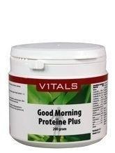 Vitals Good Morning Proteine drank 200 gram