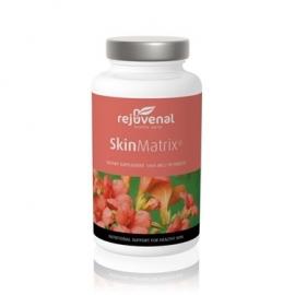 Rejuvenal SkinMatrix
