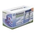 Vitakruid Atrimove 2 pack 2 x 440 gram
