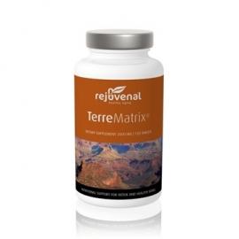 Rejuvenal TerreMatrix tabletten