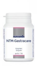 Nutramin NTM Gastracare 2.0 90 capsules