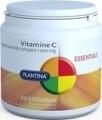 Plantina Vitamine C 1000 mg maandverpakking