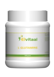 Elvitaal L-Glutamine