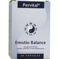 Pervital Emotio Balance 60 capsules