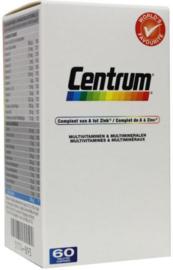 Centrum Original advanced 60 tabletten