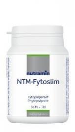 Nutramin NTM Fytoslim 2.0