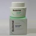 Biodermal Nachtcrème Droge Huid 50 ml