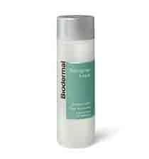 Biodermal Reinigingslotion 200 ml