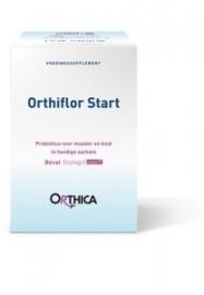 Orthica Orthiflor Start 21 sachets