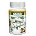 Nutramedix Samento 30 capsules