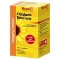 Bloem Cratahama Extra Forte 100 capsules