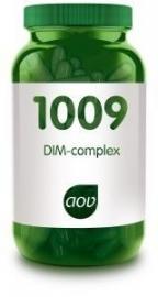 AOV 1009 Dim Complex 60 capsules