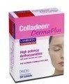 Lamberts Colladeen Derma Plus 60 tabletten