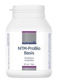 Nutramin NTM Probio basis