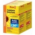 Bloem Cratahama Extra Forte Duo 2 x 100 capsules