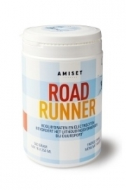 Amiset Road Runner 500 gram