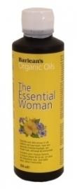 Barleans Essential Woman 350 ml