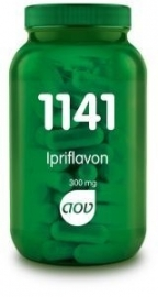 AOV 1141 Ipriflavon 300mg 60 capsules