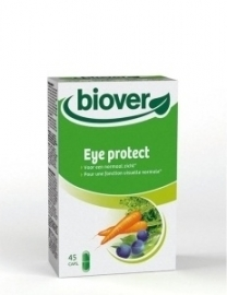Biover Eye protect plus 45 capsules