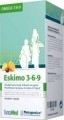 Metagenics Eskimo 3-6-9, 210 ml