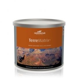Rejuvenal TerreMatrix poeder