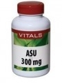 Vitals ASU 300mg 60 capsules