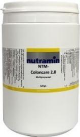 Nutramin NTM coloncare
