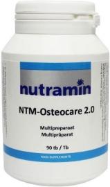 Nutramin NTM Osteocare 90 tabletten