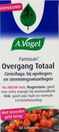 A. Vogel Famosan Overgang Totaal