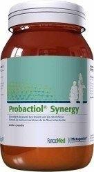 Metagenics Probactiol synergy 180 gram