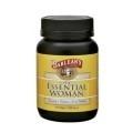 Barleans Essential Woman 120 capsules