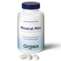 Orthica Mineral Max 180 tabletten