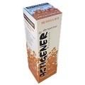 Actigener Ice Shampoo Cold 250ml